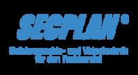 Videoüberwachung Neu-Ulm, Mechatronische Sicherungstechnik Neu-Ulm, Alarmsysteme Ulm