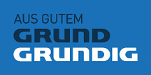 Secure Engineering Neu-Ulm, Freilandsicherung Neu-Ulm, Sicherheitsberatung Ulm