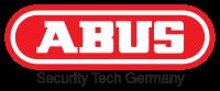 Secure Engineering Neu-Ulm, Mechatronische Sicherungstechnik Neu-Ulm, Sicherheitsberatung Ulm